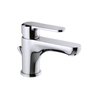 emmevi lavabo beta new