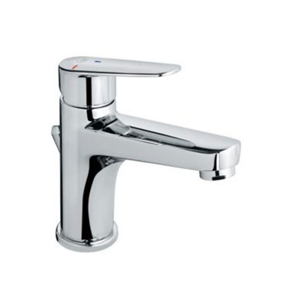 emmevi lavabo beta new